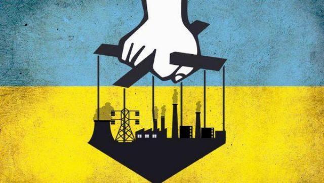 Президент Украины подал законопроект, отменяющий госмонополию на производство спирта