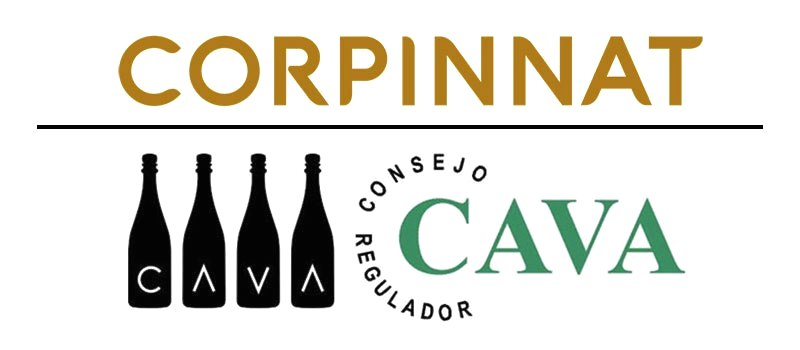 CAVA DO SHIFTS TO ORGANIC RULES