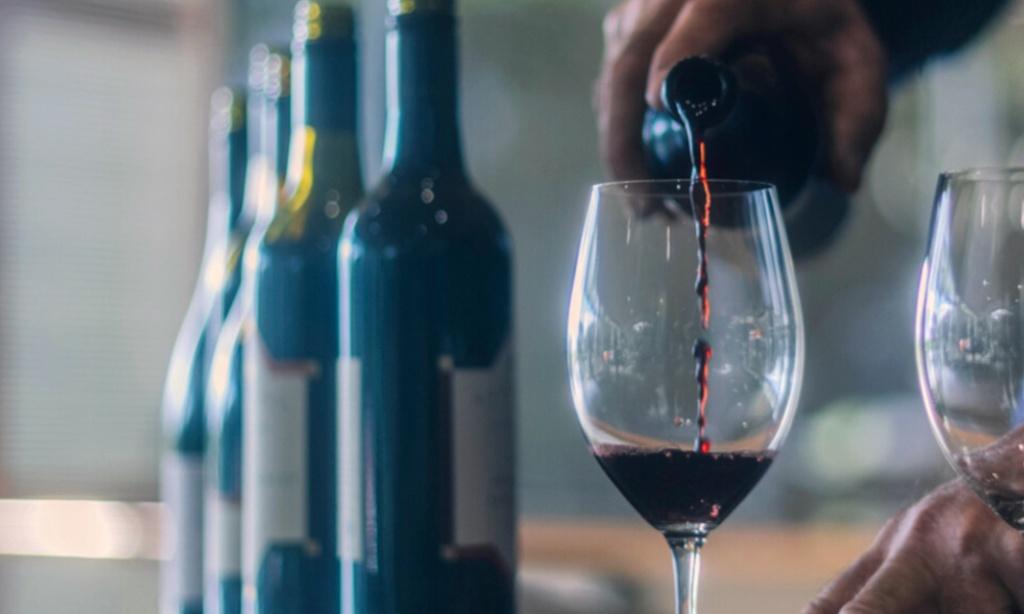 Экспорт Австралийского вина вырос на 7% и достиг US$2 млрд
