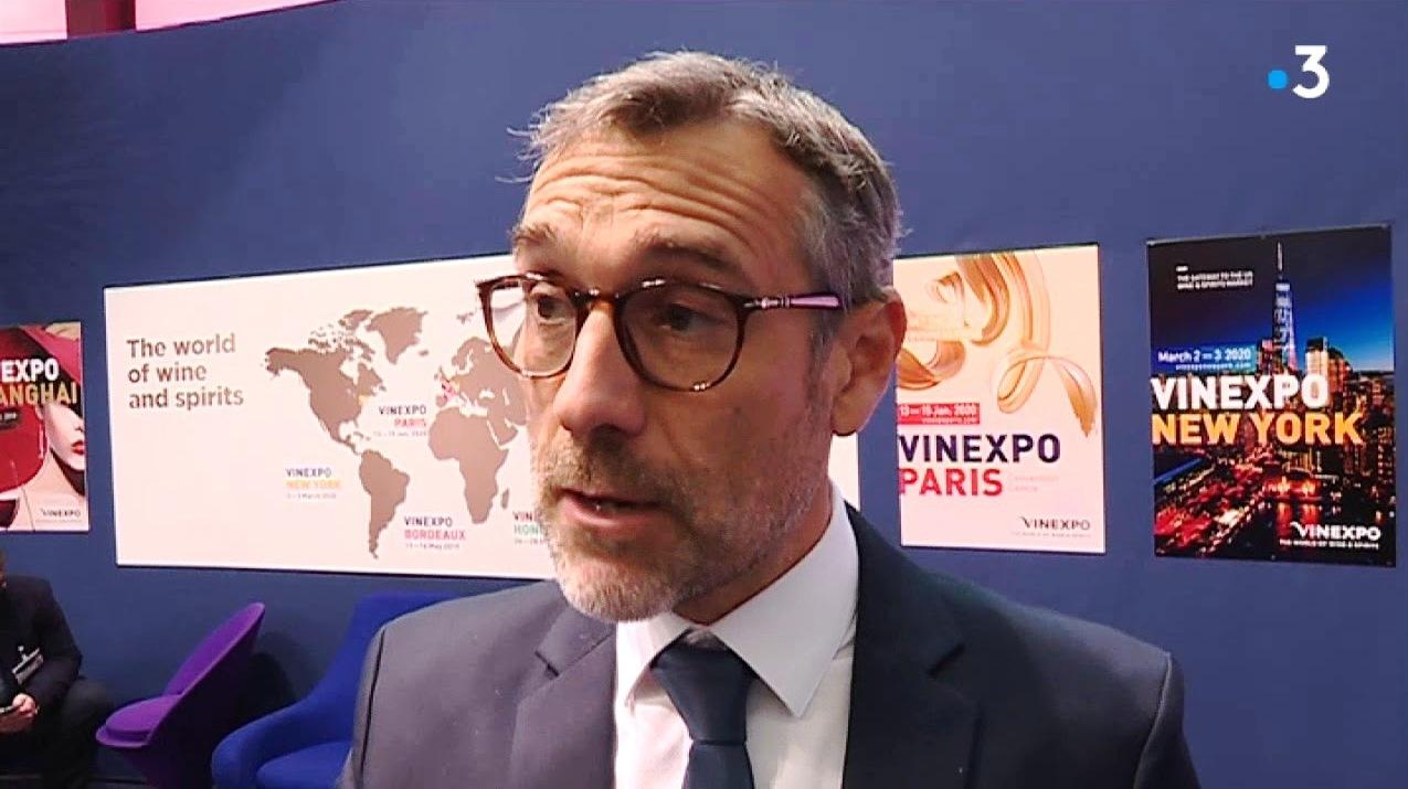 Rodolphe Lameyse