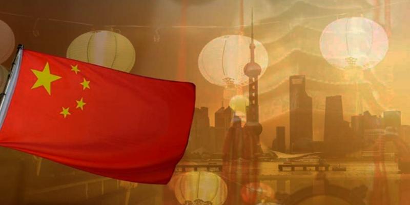 США и Китай утвердили и подписали Первый этап соглашения о торговле