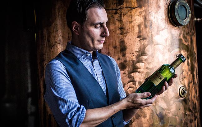 Pernod Ricard инвестирует и в Italicus