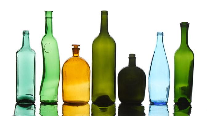 Шесть экологичных алкогольных брендов
